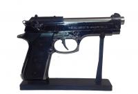 Зажигалка Beretta