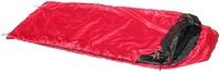 Спальный мешок Snugpak Travelpak Traveller красный