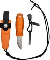Нож Morakniv Eldris Neck Knife ц:оранжевый 13502