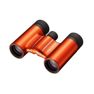 NIKON, NIKON Aculon T01 8x21 Orange