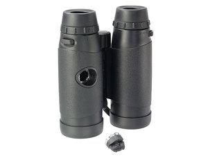 Veber, Бинокль Veber 8x42 RF1200 с лазерным дальномером