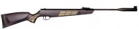 Пневматическая винтовка Norica Black Eagle