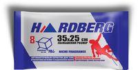 Антибактериальные салфетки для тела Hardberg