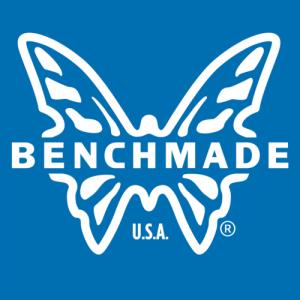 История американской компании Benchmade