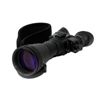 Бинокль ночного видения СОТ NVB-4 (поколения 2+)
