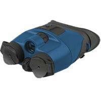 YUKON/PULSAR, Прибор ночного видения NVB Tracker PRO 2x24