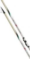 Болонское удилище SHIMANO EXAGE TE GT 5-700