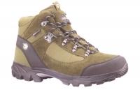 Ботинки охотничьи GAMO Forest Trail