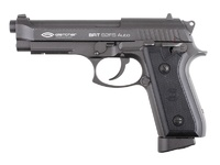 Gletcher Beretta 92FS Blowback