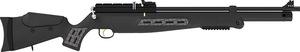 Hatsan, Пневматическая винтовка HATSAN BT65-RB пластик с насосом