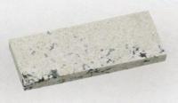 97067B Точило Buck Arcansas Washita Honing Stone (197)