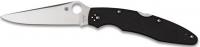 Нож Spyderco C07GP3 POLICE 3