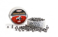 Пули Люман, Люман 0.75 (450) Energetic Pellets