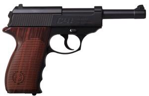 Crosman, Пневматический пистолет Crosman C41