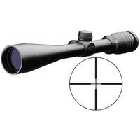 Прицел Прицел Redfield Revenge 4-12x42mm 4-Plex
