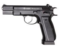ASG CZ-75 Blowback
