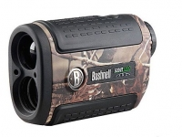 Дальномер Bushnell Scout 1000 camo
