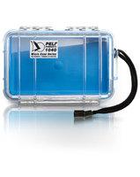 Кейс для хранения документов, электронной записной книжки, навигатора или медикаментов Peli 1040