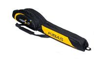 Чехол для удилищ  двухсекционный Kibas Case 1202 St