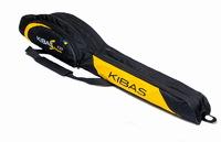 Чехол для удилищ двухсекционный Kibas Case 150 St