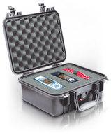 Кейс для перевозки портативного оборудования Peli 1400