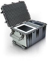 Peli, Транспортный кейс для перевозки различного ценного оборудования Peli 1660