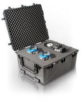 Peli, Транспортный кейс для перевозки различного ценного оборудования Peli 1690