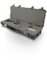Кейс для размещения длинномерного оборудования или оружия Peli 1720