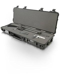 Peli, Кейс для размещения длинномерного оборудования или оружия Peli 1720