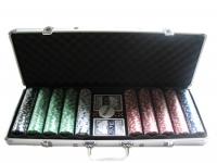 Игра Покерный набор