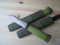 Нож MORAKNIV 1-2000 нерж.сталь