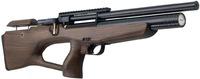 Пневматическая винтовка КОЗАК 330/180 4,5мм(коричневая)