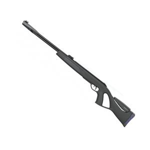 Gamo, Пневматическая винтовка Gamo CFR IGT
