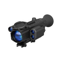 PULSAR DIGISIGHT N970 LRF Weaver (быстросъемное)