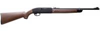 Пневматические винтовки, Пневматическая винтовка Crosman Classic 2100B