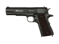 Gletcher CLT 1911 Blowback