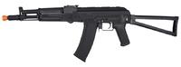 Штурмовая винтовка CYMA AKS104 Black
