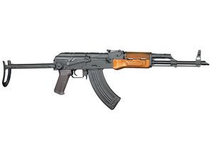Cyma, Штурмовая винтовка CYMA AKMS Full Metal