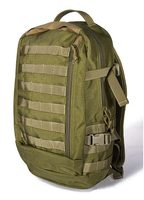 Рюкзак Flyye ILBE Assault Backpack 26L Khaki