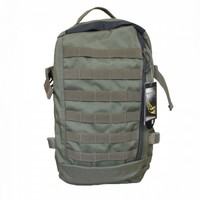 Рюкзак Flyye ILBE Assault Backpack 26L RG