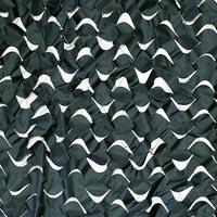 Маскировочная сеть Shelter Color 1,5x6
