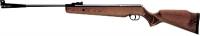Пневматическая винтовка Cometa 400 Compact