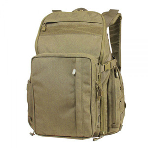 Рюкзаки, Рюкзак Condor Bison Backpack Tan