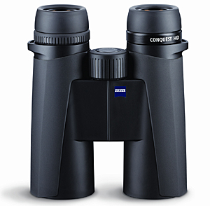 Zeiss, Бинокль Zeiss Conquest HD 10х42