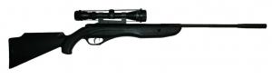 Crosman, Пневматическая винтовка G1 Xtreme CS1K77KTBX