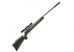 Пневматические винтовки, Пневматическая винтовка Crosman Nitro Venom Dusk CD1K77NP (3-9x32)