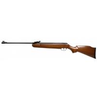 Crosman, Пневматическая винтовка Crosman RW1K77X2  Remington Vantage