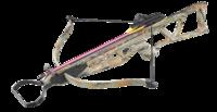 Арбалет Man Kung MK-120AC