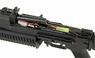 Cyma, Пистолет-пулемет CYMA PP-19 Bizon Black