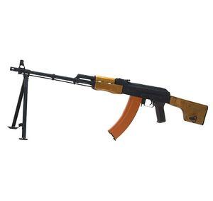Cyma, Пулемет CYMA RPK 74